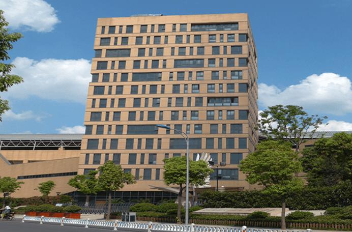 马可波罗国际教育学校图片