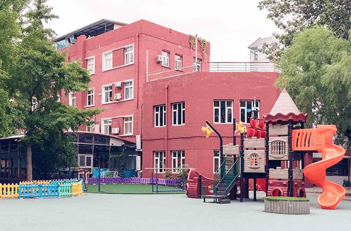 北京凯斯旗舰园图片