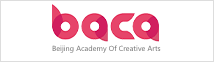 BACA国际艺术教育中心