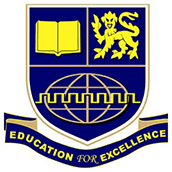 石家庄康福外国语学校校徽logo图片