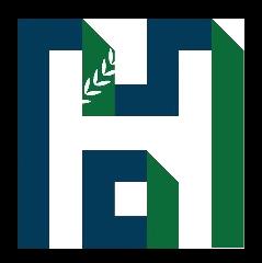 廊坊益田同文学校校徽logo图片