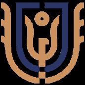 美国马凯特中学北京分校校徽logo图片
