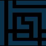 北京市海淀国际学校国际小学(国际班)招生简章