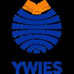 北京耀华国际教育学校校徽logo图片