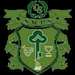 北京市私立树人·瑞贝学校国际小学(国际实验班)招生简章