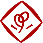 北京师范大学附属中学国际部校徽logo图片