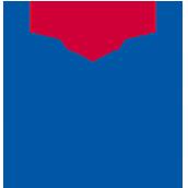 北京耀中国际学校校徽logo图片