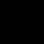 达罗捷派学校校徽logo图片