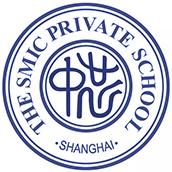 北京市中芯学校国际幼儿园(双语混龄班)招生简章