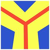 北京市第二十五中学国际高中(中加英文班)招生简章