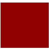 对外经济贸易大学剑桥国际学校校徽logo图片