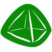 天津艾毅国际幼儿园校徽logo图片