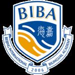 海嘉国际双语学校天津校区校徽logo图片
