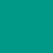 天津市实验中学国际部校徽logo图片