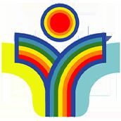西安高新国际学校校徽logo图片
