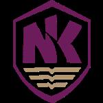 西安科大高新国际课程中心校徽logo图片