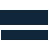成都协同学校校徽logo图片