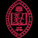 巴德美际学校成都校区校徽logo图片