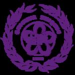 北京清华志清中学国际部校徽logo图片