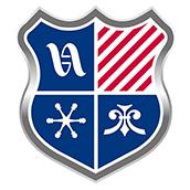 上海美高双语学校校徽logo图片