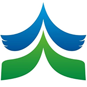 泸州天立国际学校校徽logo图片