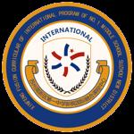 苏州高新区第一中学国际高中招生简章