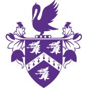 德佩斯苏州校区校徽logo图片
