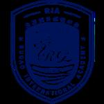北外附属龙游湖外国语学校校徽logo图片