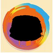南京师范大学附属实验学校国际高中(中日课程实验班)招生简章