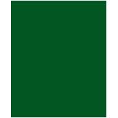 南京师范大学附属中学国际部校徽logo图片