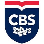 常州外国语附属双语学校校徽logo图片