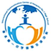 衡水第一中学国际部校徽logo图片