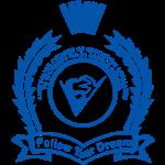 温州市第二十一中学国际高中(中澳班)招生简章