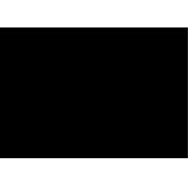 嘉兴市诺德安达学校校徽logo图片