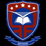 上海师范大学附属第二外国语学校logo图片