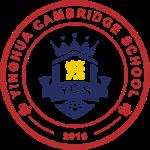 珠海英华剑桥国际学校国际高中招生简章