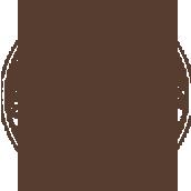 碧桂园十里银滩学校校徽logo图片