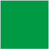 佛山市外国语学校国际部校徽logo图片