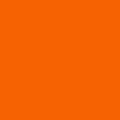 深圳万科双语学校校徽logo图片