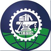 上海交大南洋中学国际高中招生简章