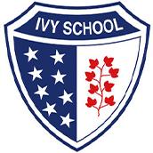 上海常青藤学校校徽logo图片