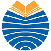 上海耀华国际双语学校临港校区国际初中招生简章