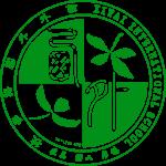 上海外国语大学西外外国语学校国际小学招生简章