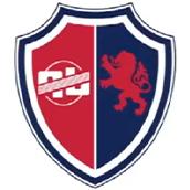 上海七宝德怀特高级中学国际高中招生简章