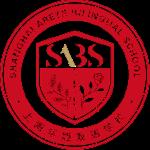 华东师范大学附属双语学校国际高中招生简章