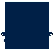 上海高藤致远创新学校校徽logo图片