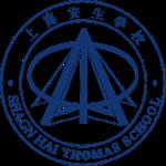 上海托马斯实验学校校徽logo图片