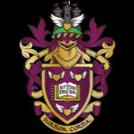 黑利伯瑞国际学校校徽logo图片