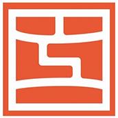 上海浦东新区民办惠立幼儿园校徽logo图片