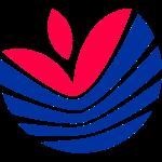 上海耀华国际教育幼儿园招生简章